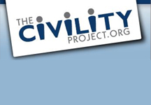 thumbnail civility project