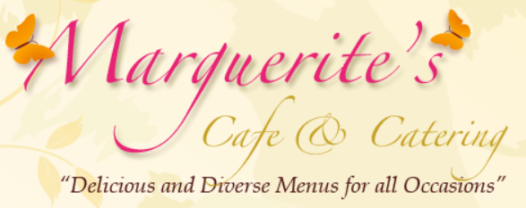 Marguerite's Cafe Catering