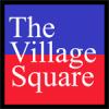 Village-Square-logo