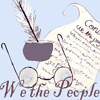 squares-news-we-the-people