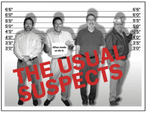 usual-suspects1